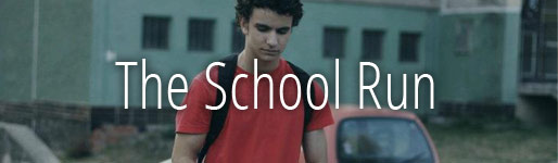 The School Run (2011)